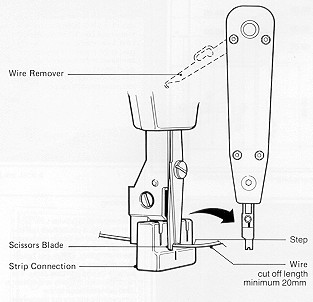 ljuterm plug and socket pst line jacks and how they work wiring rj45 socket wiring diagram uk at soozxer.org