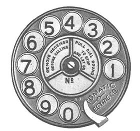 Dials How To Identify Your Dial