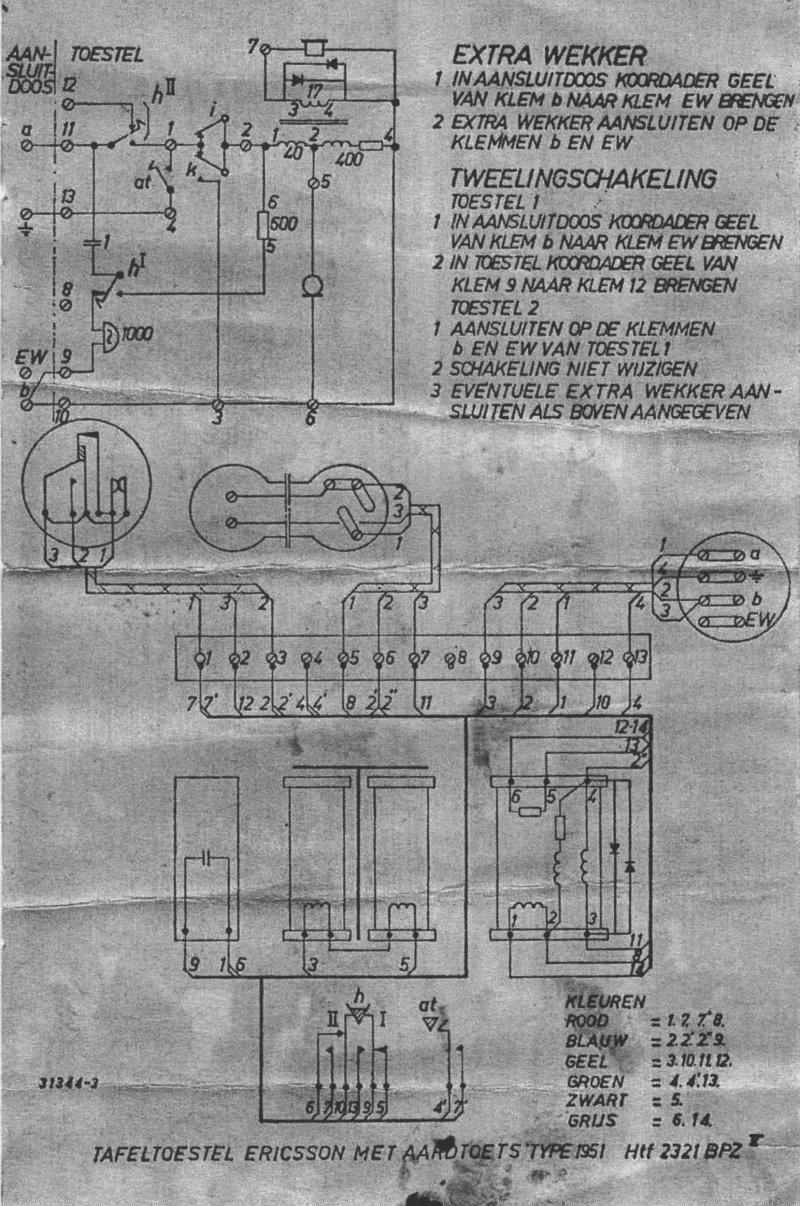 [ZSVE_7041]  CONVERTING OLD GPO/BT PHONES TO PLUG & SOCKET | Wiring Diagram For French Phone Socket |  | www.britishtelephones.com