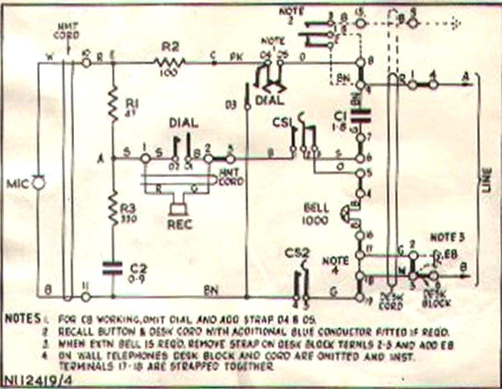 bt telephone point wiring diagram images jack diagram wiring telephone point wiring diagram ericsson n1340 n1341 n1900 n1901