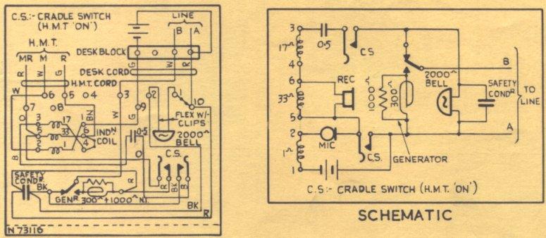 Diagram  Basic Phone Wiring Diagram Full Version Hd