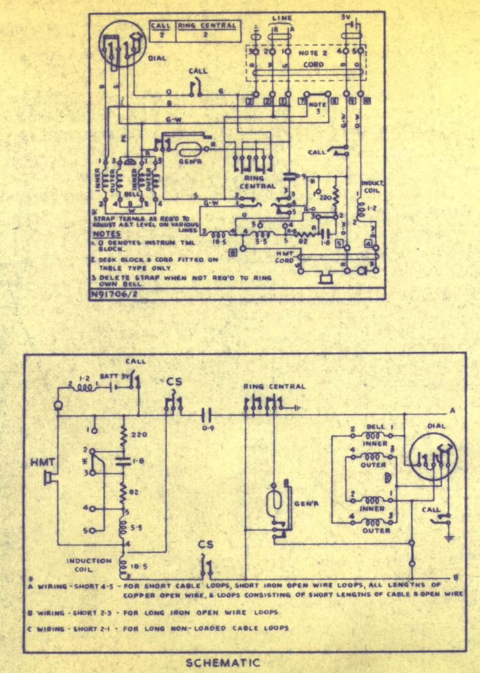 n91706 ericsson and plessey telephone index gpo 746 wiring diagram at cos-gaming.co