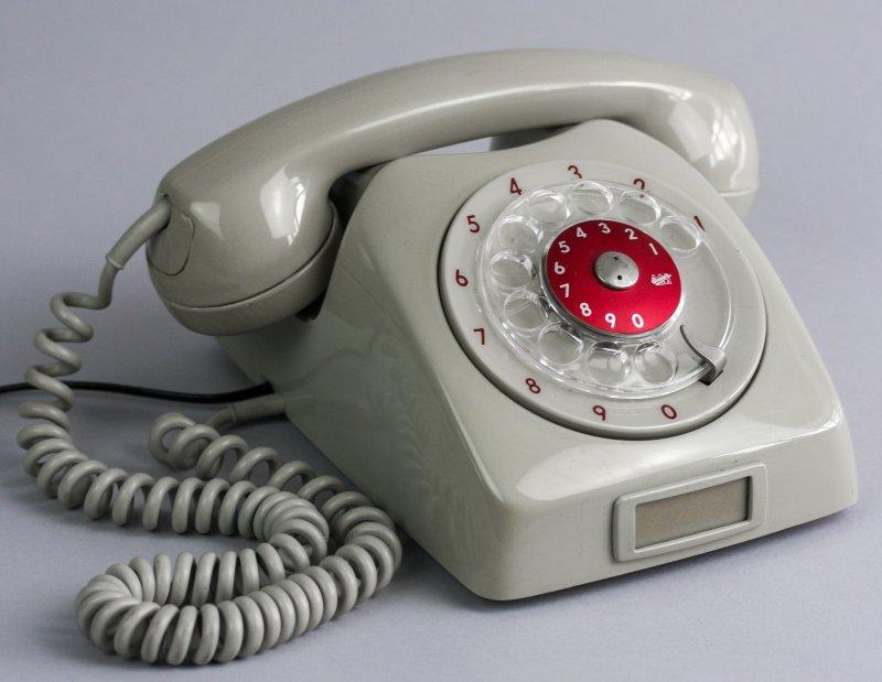 Kuvahaun tulos haulle puhelin kuva 1970
