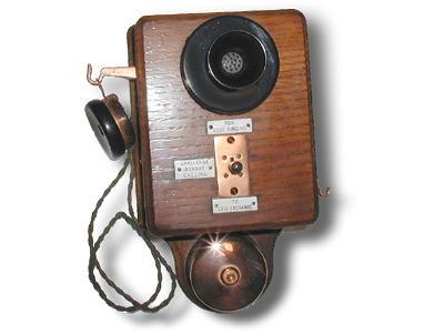 Telephone plug additionally Hagstrom Guitar Wiring Diagram additionally UKphonecatwiring furthermore N1168 additionally Infrared Sauna Wiring Diagram. on home telephone wiring diagram uk