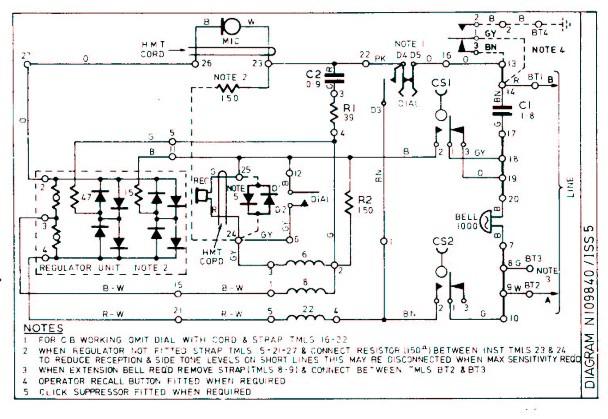 Keystone Jack Wiring Diagram Cat 3 moreover Rj45 Phone Jack Wiring Diagram also Rj45 Phone Jack Wiring Diagram also Wiring Diagram For Ether  Wall Jack furthermore Cat5e Phone Wiring Diagram. on cat 5 cable wall plate wiring diagram