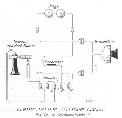fig  107 circuit diagram