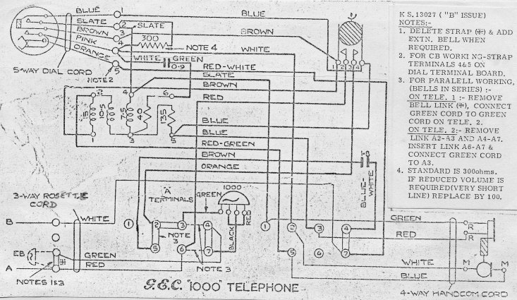 similiar phone block wiring colors keywords phone terminal block wiring diagram phone circuit diagrams