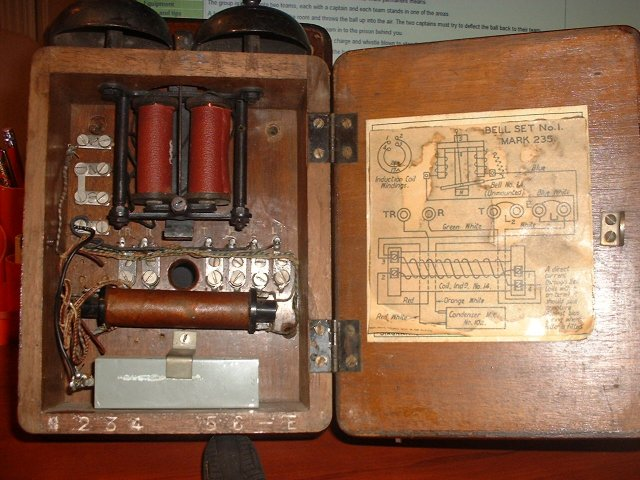 similiar hendershot generator keywords lester hendershot generator schematics as well hendershot wiring