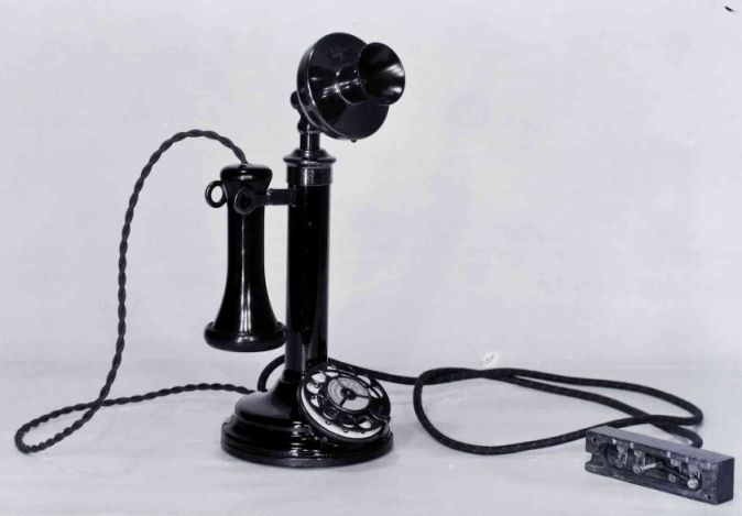 candlestick telephone uk best candle 2017 exciting non dial candlestick phone wiring diagram gallery best