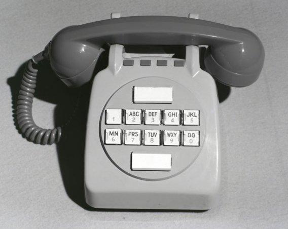 Tele No  726