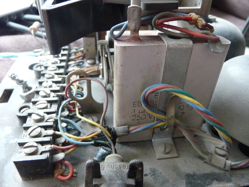 converting old gpo bt phones to plug socket rh britishtelephones com