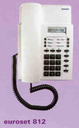 Инструкция К Телефону Siemens Euroset 815 С
