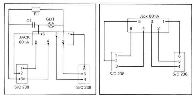 bt master phone socket wiring diagram wiring diagram and bt phone box wiring diagram
