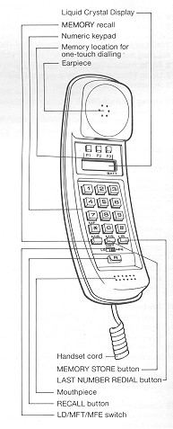 telephone hook up diagram telephone plug wiring wiring