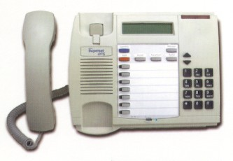 Mitel telephone directory assignment - Get in touch with