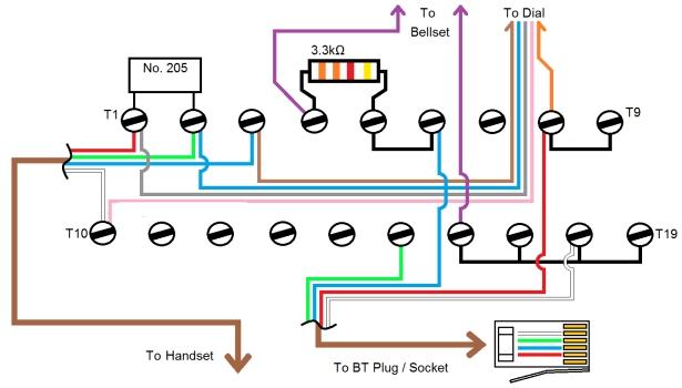 candlestick wiring diagram wiring diagram website
