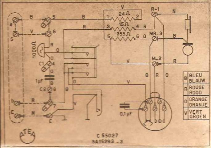 phone wiring diagrams bells phone get free image about wiring diagram